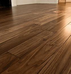 hardwood flooring installer - Real Wood Floors Kalamazoo