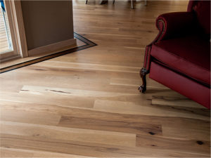 hickory flooring installer - real wood floors - Kalamazoo Michigan