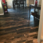 reviews best hardwood flooring installer Kalamazoo Portage