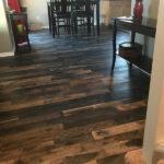 reviews best hardwood flooring installer Kalamazoo Portage