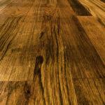 kalamazoo hardwood flooring installer Real Wood Floors