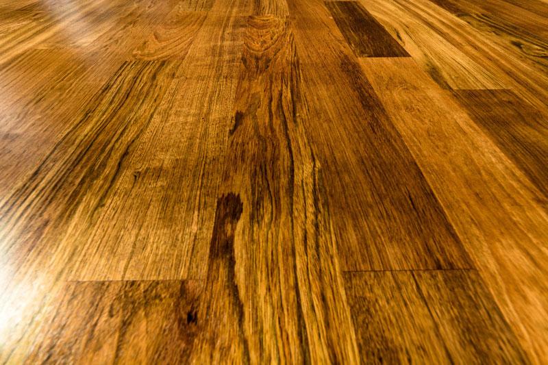 Refurbishing Hardwood Flooring Restoring A Floor
