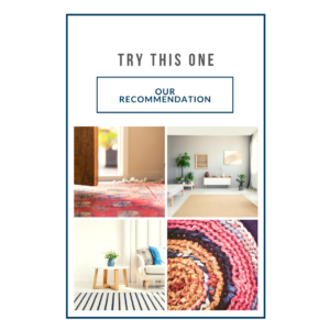 carpet-recommendation-real-wood-floors-kalamazoo