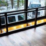 hard-wood-floor